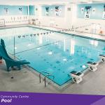 Glenforest Pool