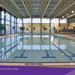 Erin Meadows Main Pool