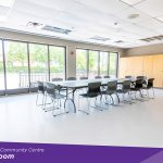 South Common Meeting Room