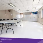 South Common Youth Room