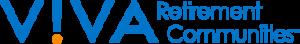 V!VA Mississauga Retirement Communities logo